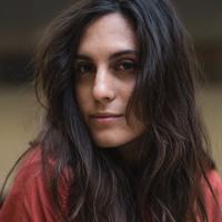 Knekelhuis # 73 - Claudia