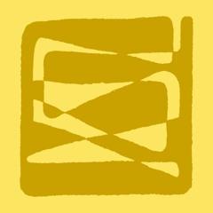 Phase Group Mix - Tagliabue