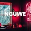 Download Nguwe - Lady Du X Focalistic X Busta 929 X Mr Jazziq Type Beat Amapiano Type Beat 2021(prod. FIBBS) Mp3