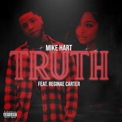 TRUTH (feat. Reginae Carter)