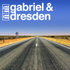 Gabriel & Dresden feat. Molly Bancroft - Tracking Treasure Down (Original Mix)