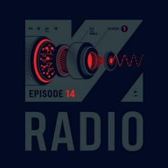 Result - Totem (VISION Radio Premiere)