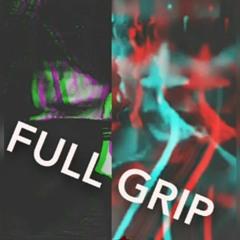 RaiseUpEnt: M.Nyce ft. NV - Full Grip