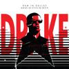 Drake - 9AM in Dallas (Edited Version)