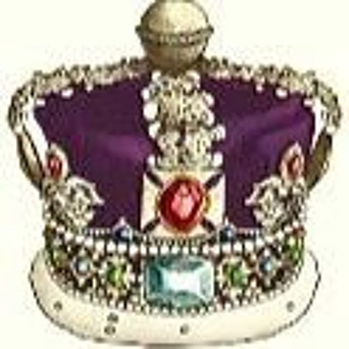 CRUSHING THE KINGS CROWN JEWEL