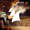 Gladiator (Original Mix)