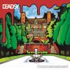 The Key To Gramercy Park (Album Version (Edited))