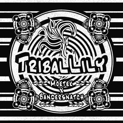 【M3-2020秋】[Tribal Lily] XFD Demo【無責任レコーズ】