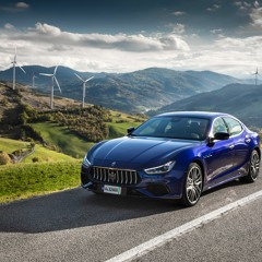 Overdrive: Volvo Ad Pulled after complaint; Cars with no spare tyres; Alfa Guilia;