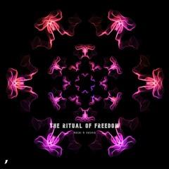 Naski & Kashia - The Ritual Of Freedom
