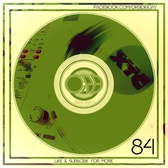 100% Vinyl Vol 84 - Belgian Retro Afterclub Classix (carat,extreme,bonzai,illusion,trance)