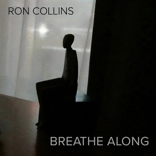 Breathe Along