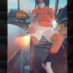 """""""HIT BOUT IT""""-TNT TEZ (Lil yatchy & Kodak Black) Remix"""