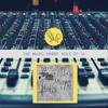Let's Explore 9 Similar Artists To Plxntkid - The Music Rabbit Hole