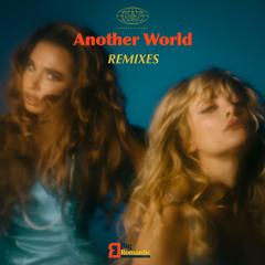 Another World (Kimchii Remix)