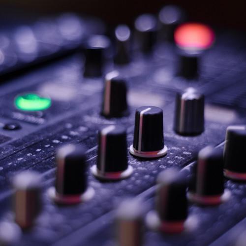 PRODUCCIÓN Y DISEÑO DE AUDIO / IMAGING