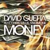 Money (Radio Edit) [feat. Moné]
