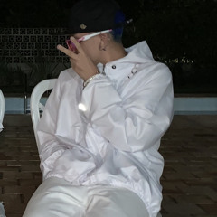 ELA SE FAZ DE AMIGA, BEST FRIEND - DJ ADM
