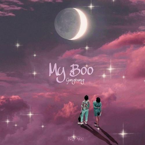 My boo Gangbang remix