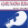 Ajabu