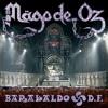 Diabulus in musica (Live 07)