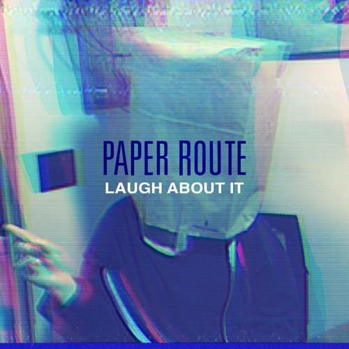 Laugh About It