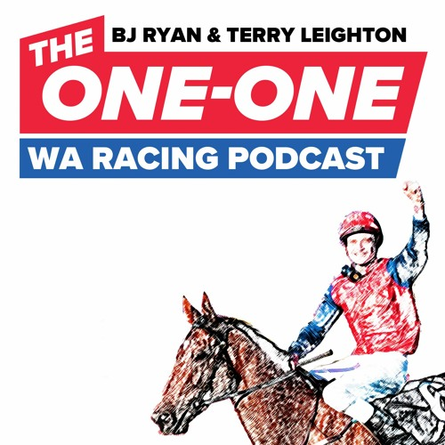 WATC Derby Day Edition - Episode 20