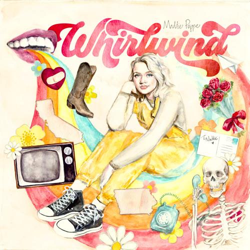Maddie Poppe | Whirlwind