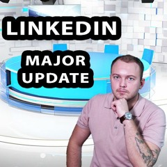 LinkedIn Outreach Will Die Out Now.