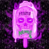 Calcium - Frozen (Aweminus Remix)