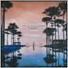Kygo, OneRepublic - Lose Somebody (Elfelipe Remix)