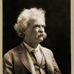 Wit and Wisdom - Mark Twain
