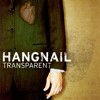 Transparent (Transparent Album Version)