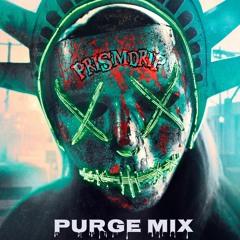 Purge Mix