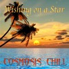 Wishing On A Star - Dr Funkenstein (Cosmosis Chill) **FREE mp3 Download**