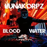 Lunakorpz - Bloody Water ( Halloween Special )