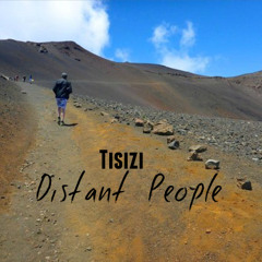 Distant People - Interlude