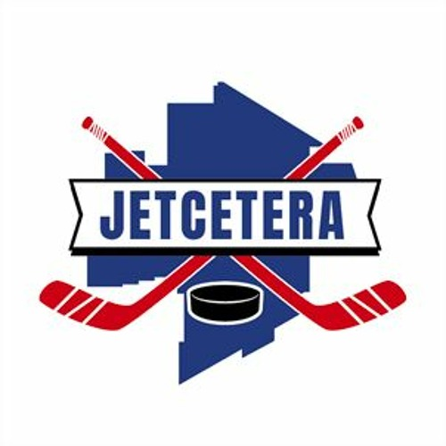 Jetcetera Ep. 9: Maurice staying, Connor going?