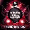 John Neo x Dj Goja - Therefore I Am (feat. Laya More) | Billie Eilish Cover / Remix (Bass Version)