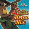 Idalita / Bamboleo / Djobi Djoba / Vamos a Bailer / El Porompompero / Doctor Beat / Oye Mi Canto / Un, Dos, Tres, Maria / La Copa De La Vida / Bailando / Cuba / Que Sera Mi Vida / Favourite Shirts / Jin-Go-Lo-Ba / Ole Ola (Medley)