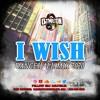 Download Dancehall Mix November 2020 [RAW] DJ MILTON Masicka, Squash Vybz Kartel Teejay Iwaata Mp3