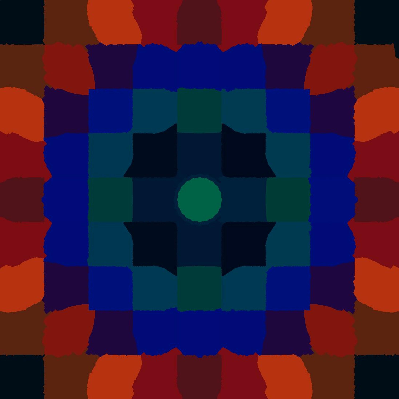 Autocomplete (disquiet0493)