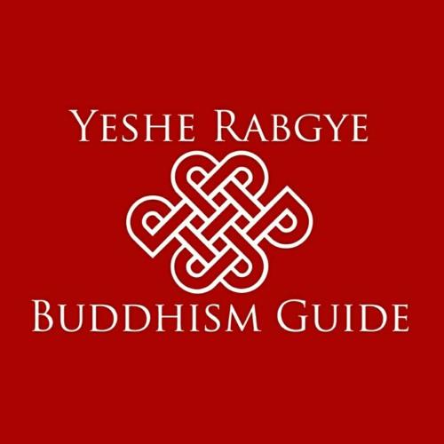 Living Responsibly - The Buddha Dharma Series