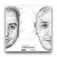AIRGLO - Underground (feat. MC DINO)