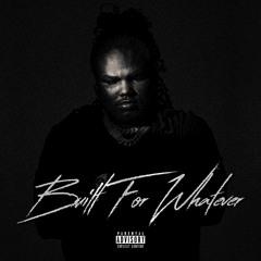 Life Insurance (feat. Lil Tjay)