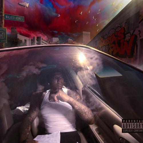 Wockesha Remix - Nate $K [Prod. Osva J]