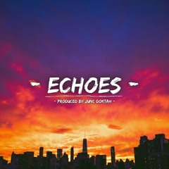 (FREE) Old School Jazzy Boom Bap Beat   LoFi Type Beat   90s Underground Hip Hop Rap Instrumental