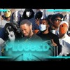 Suspect X PR SAD X DoRoad X R6 X #A92 X Pete & Bas X Kwengface X PS -Plugged In W Fumez The Engineer