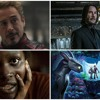 Top sites to download the latest movies in 2020