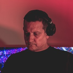 Radio by Rush Hour: Antal at Dekmantel Connects 2020